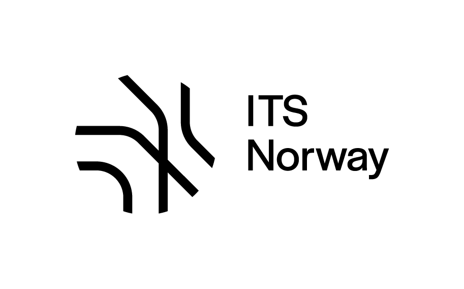 ITS Norway